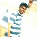 vishwaratna's picture