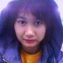 Khanittha's picture