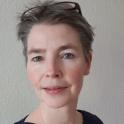 Rosemarie Kosche's picture