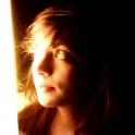 GalenaW's picture