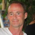 Fredrik Bergman's picture