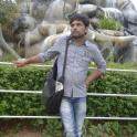 prakashchd1's picture