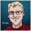 evantd's picture