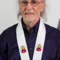 Dhammavedin's picture