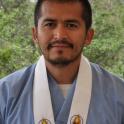 Viryakirti's picture