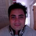 cremigio's picture
