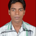 arunkumar's picture