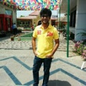 singhaalanuj's picture
