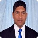 Nagarjun's picture