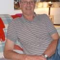 Milton-Stuart's picture