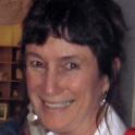 viriyagita's picture