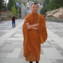 Phra Thawee's picture