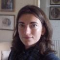 vajratara's picture