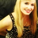 Hana's picture
