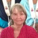 karunamaya's picture