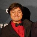 FrancoC's picture