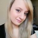 Pippa.'s picture