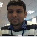 samrat8382's picture