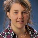 Simone Deiringer's picture