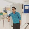 ud_jadhav's picture
