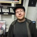 peteuplink's picture