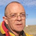 Iain Kirkman's picture