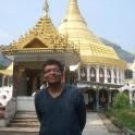 Hemant Gangurde's picture