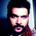 vijaypp_10's picture