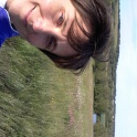 KateG's picture
