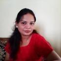 Mokshasara's picture