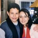 Cjuarez's picture