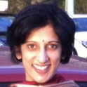 nisha mothilal's picture