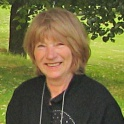 Jenni Stuart-Anderson's picture