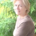 Gena's picture