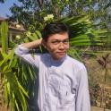 MinThant's picture
