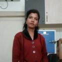 rekha123's picture