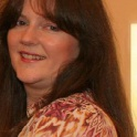 Margaret-Anne's picture
