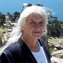 SusannaR's picture