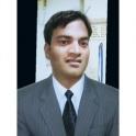 Rajmani123@'s picture