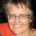 mjbick's picture