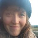 Mari Joyce's picture