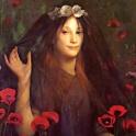Bianka's picture