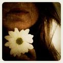 margarida's picture