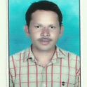 anmol.pk1994@gmail.com's picture
