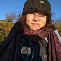 joel's picture