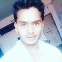 Bodhi136's picture