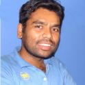 dhmaitreyaratna's picture