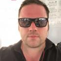 jonnym's picture