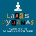 lamas pyjamas's picture