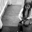 ambermaria's picture